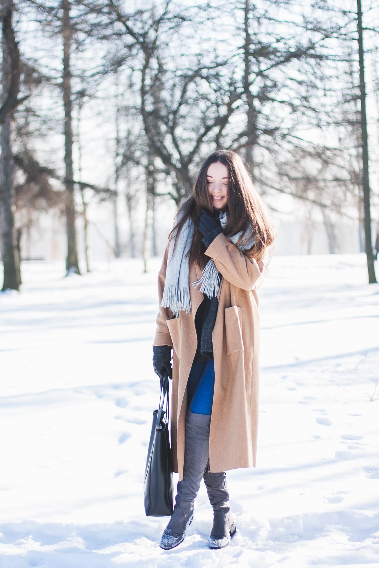 długi-płaszcz-blog