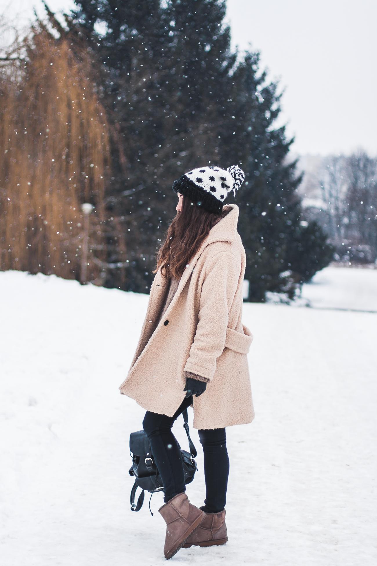 emu najlepsze buty zimowe