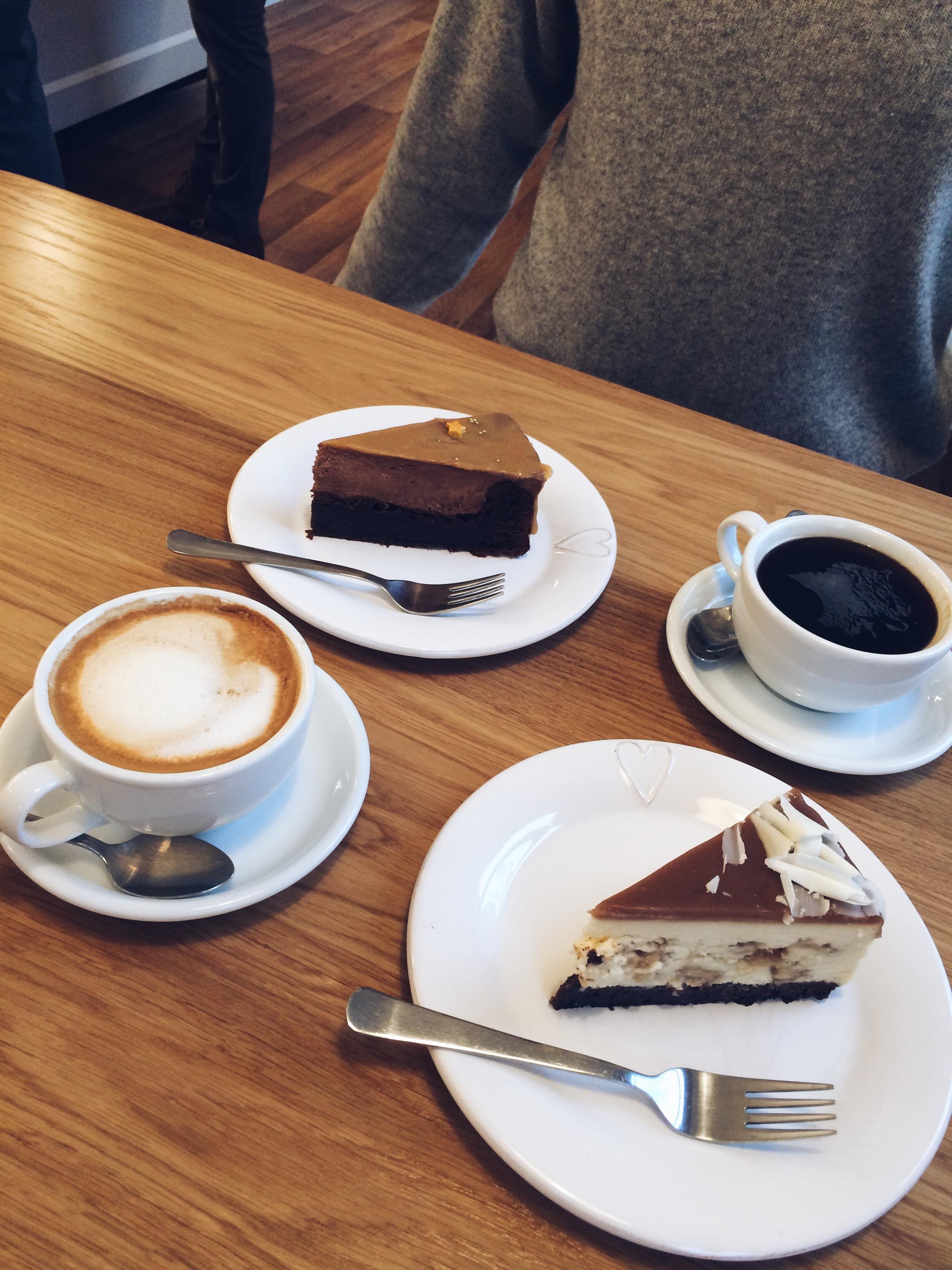 wypiekarnia rzeszów kawiarnia ciasta
