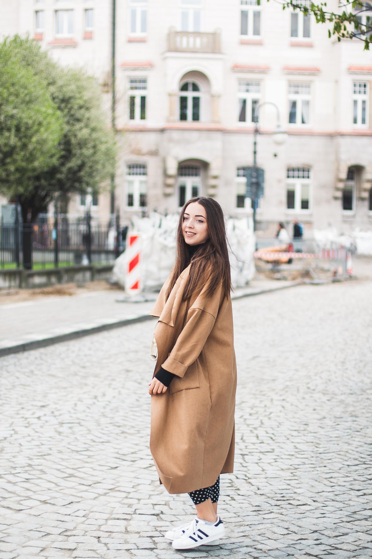 blog modowy rzeszów blogerka