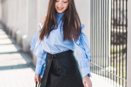 niebieska-koszula-stylizacja-blog