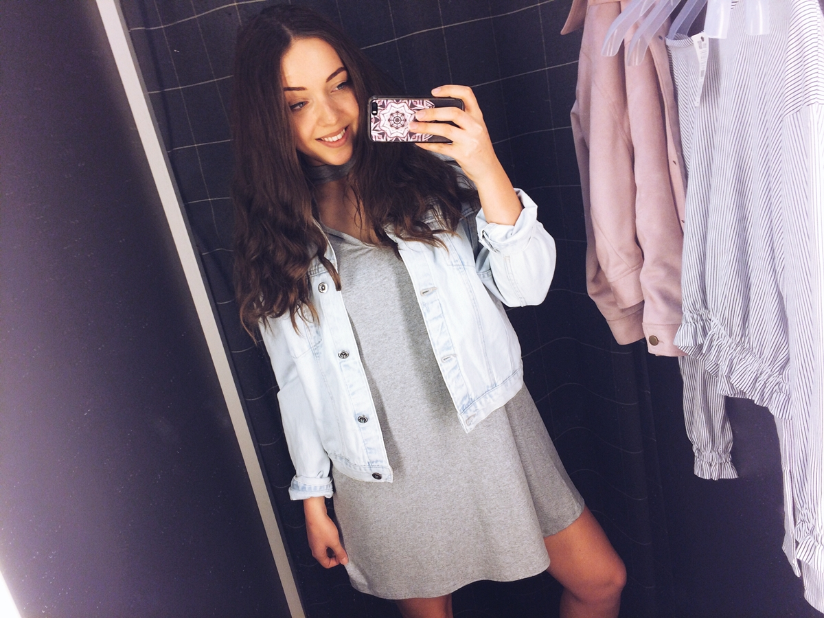 https://www.incelebstyle.com/graduation-dresses