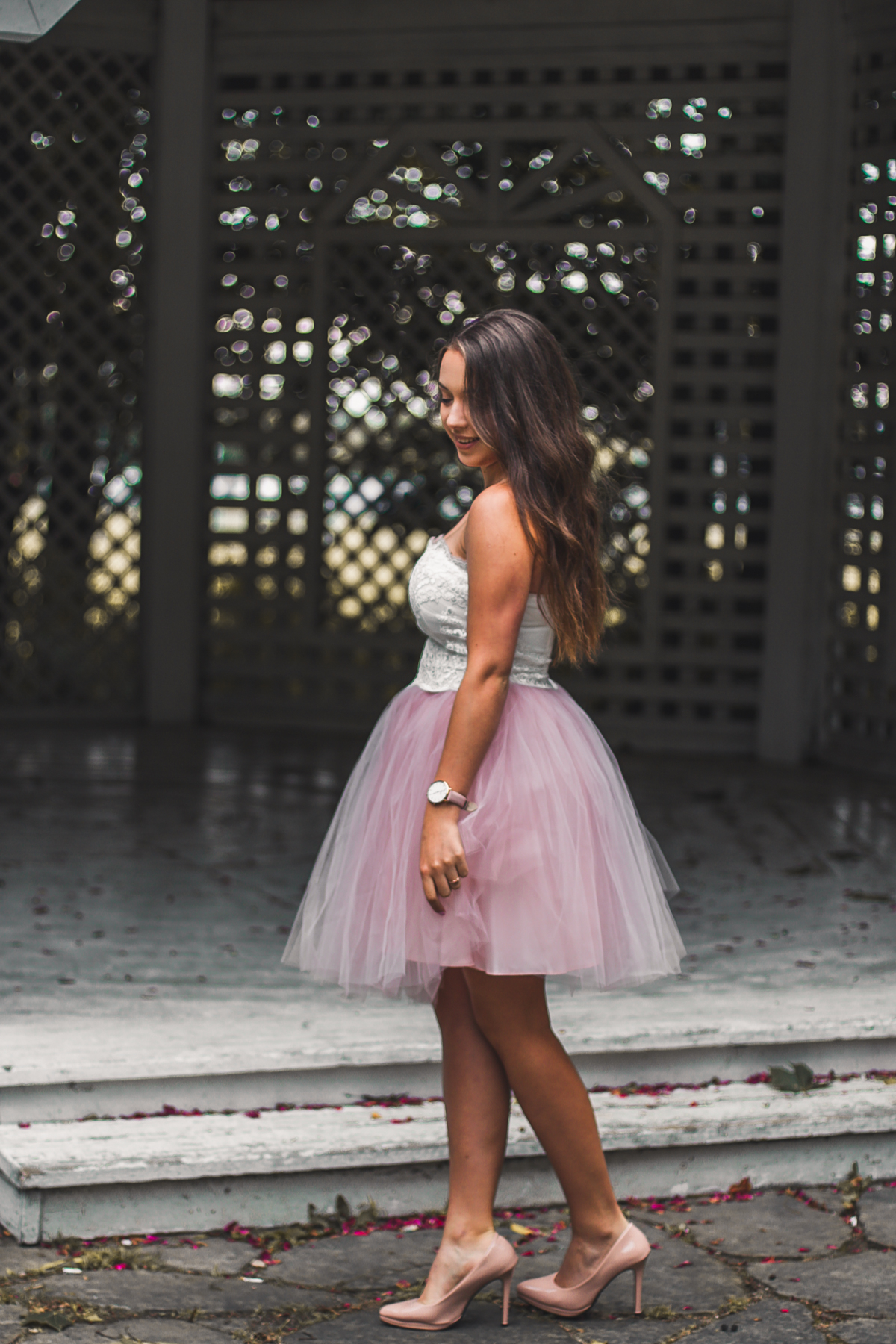 wedding dresses 2018