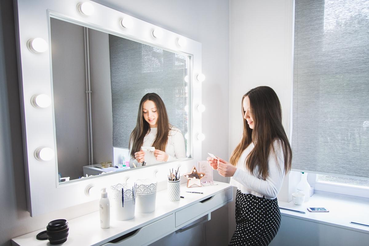 najlepszy salon do makijażu permanentnego rzeszów