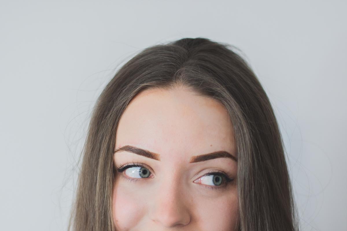 gdzie zrobić makijaż permanentny w rzeszowie
