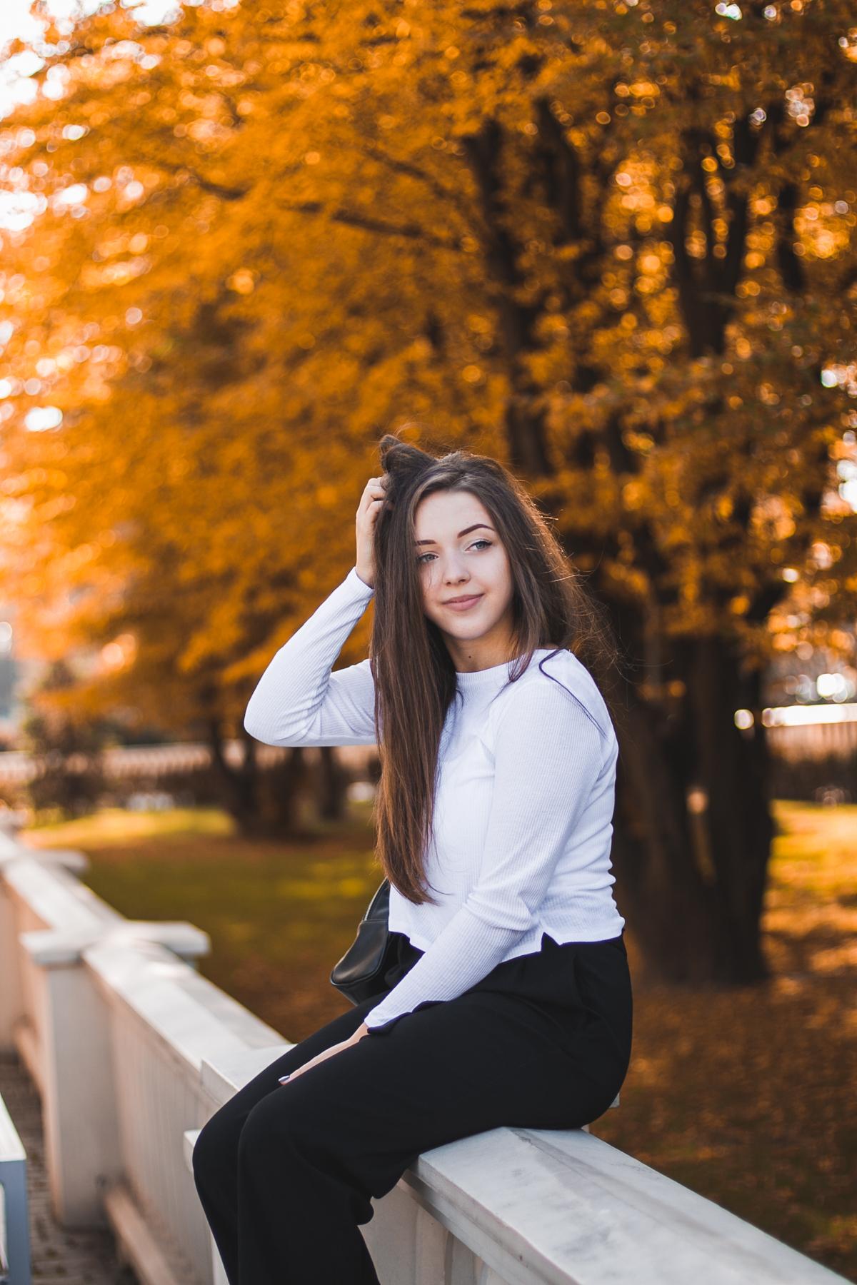 Blogerka rzeszów blog
