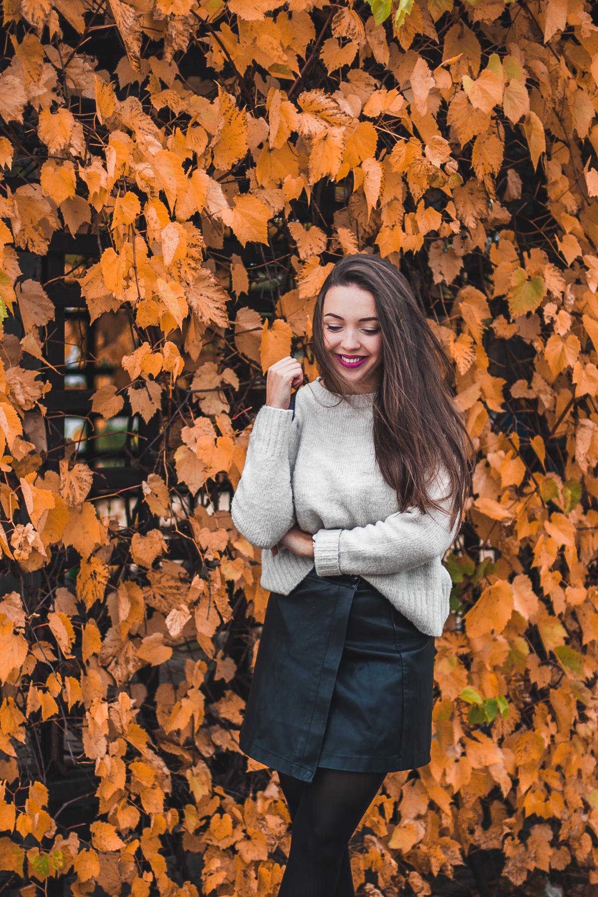 jesienna sesja rzeszów