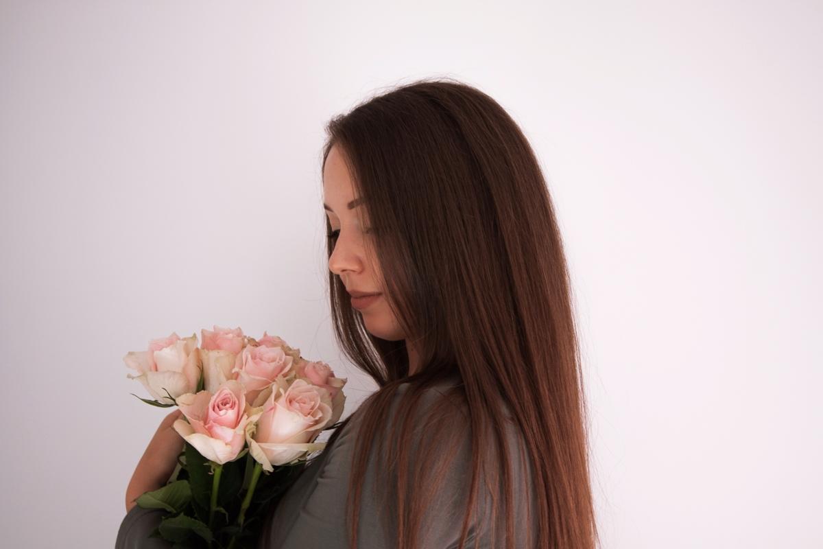 Regeneracja włosów joico rzeszów