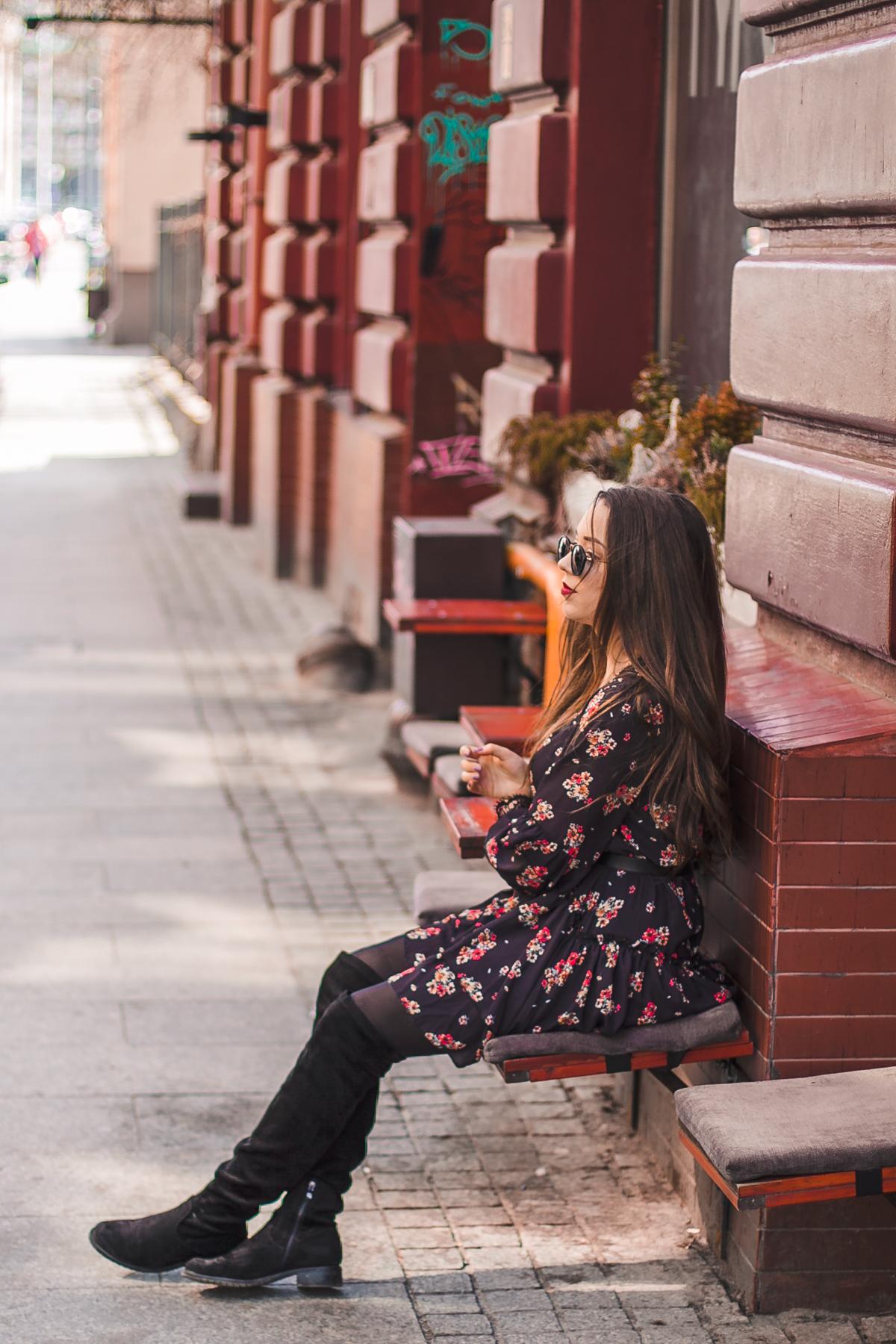 diverse-sukienka-kwiaty.jpg