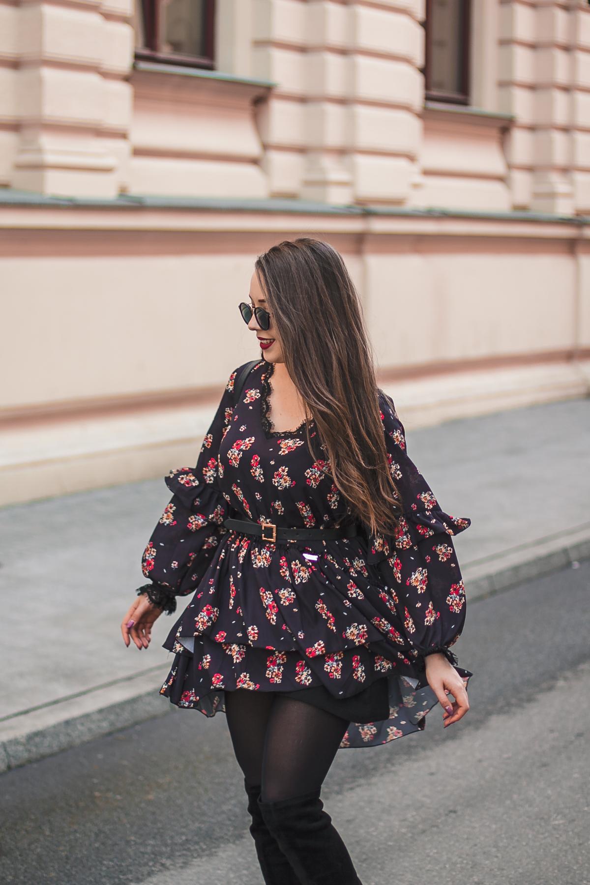 lekka-sukienka-wiosna.jpg