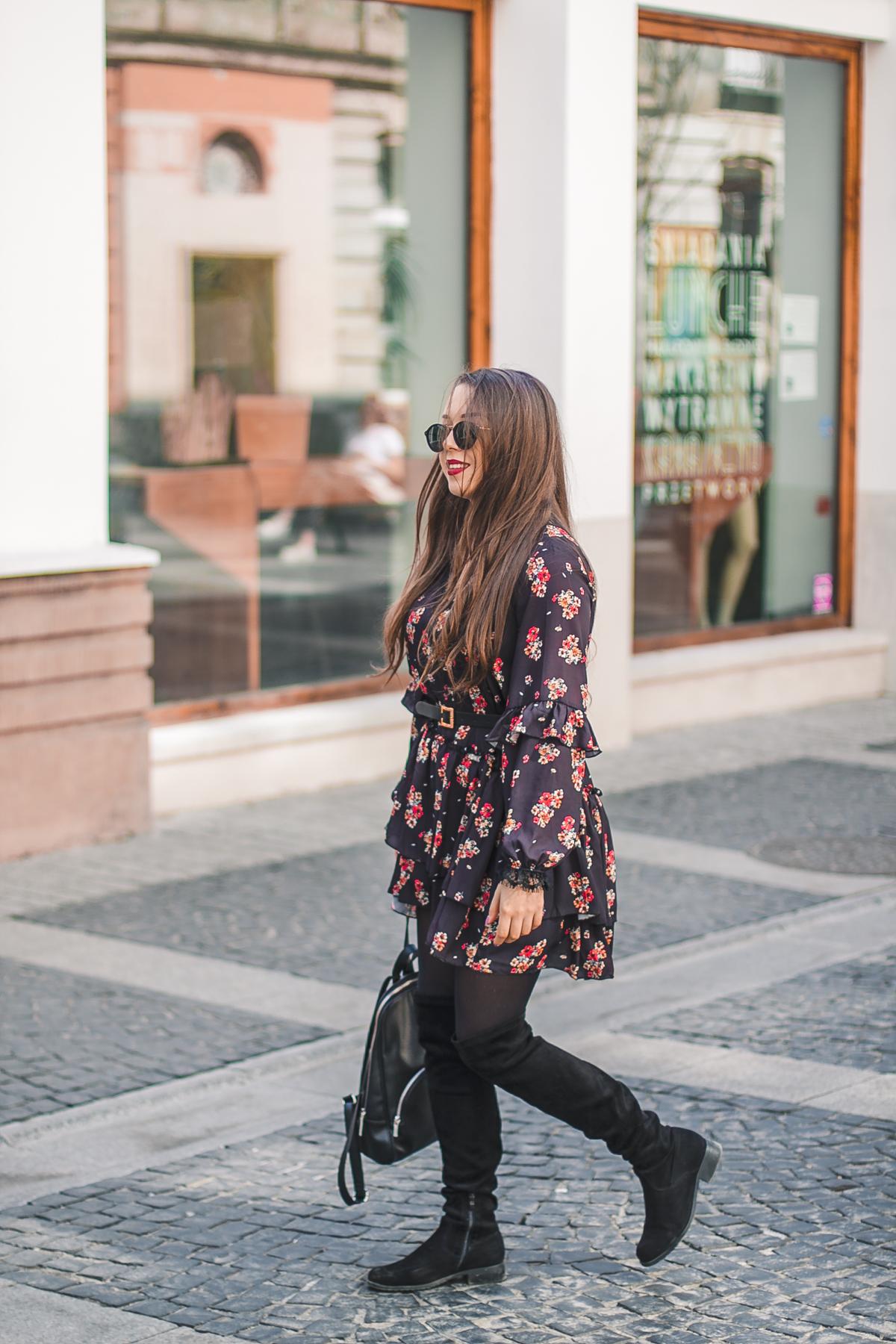 stylizacja-z-sukienk%C4%85-wiosna-2.jpg
