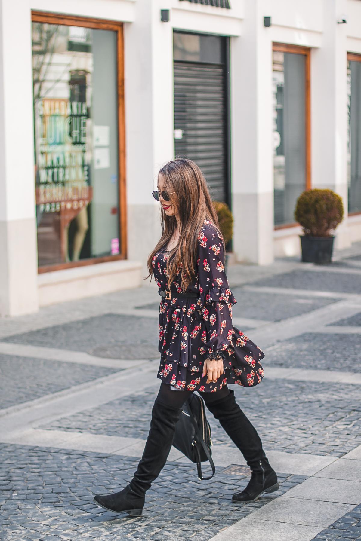 stylizacja-z-sukienk%C4%85-wiosna.jpg