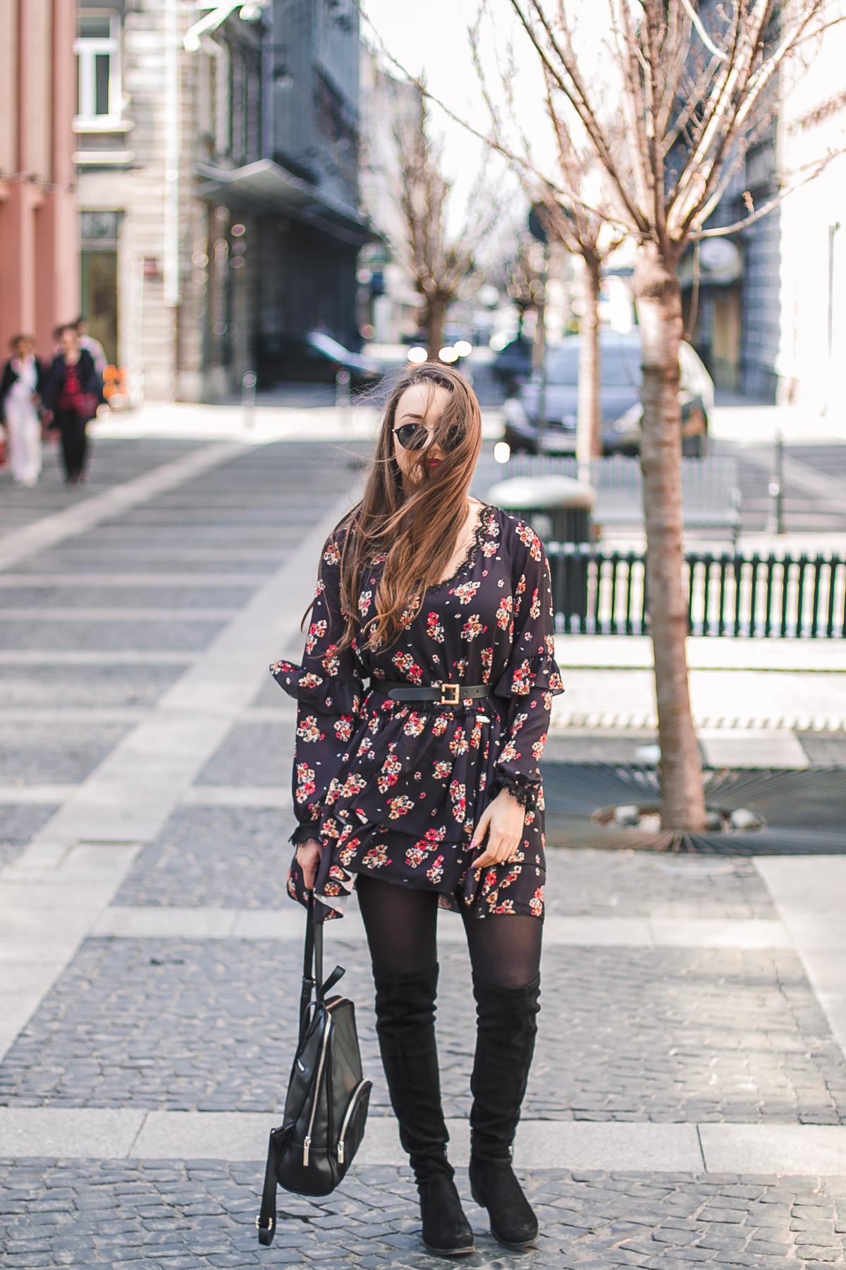 sukienka-w-kwiaty-stylizacja-2.jpg