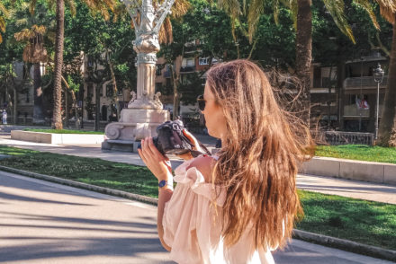jak przerabiać zdjęcia w telefonie