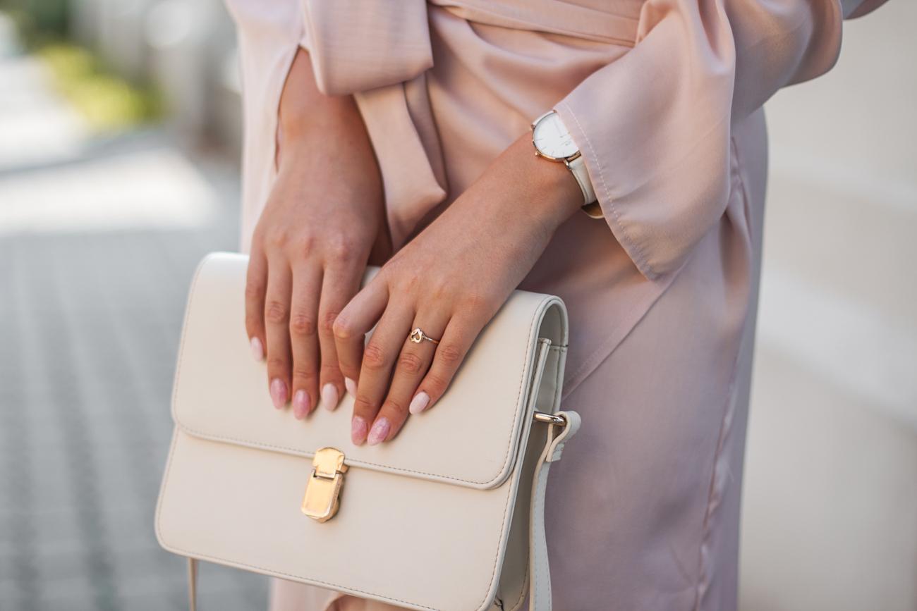 manicure na wesele rzeszów