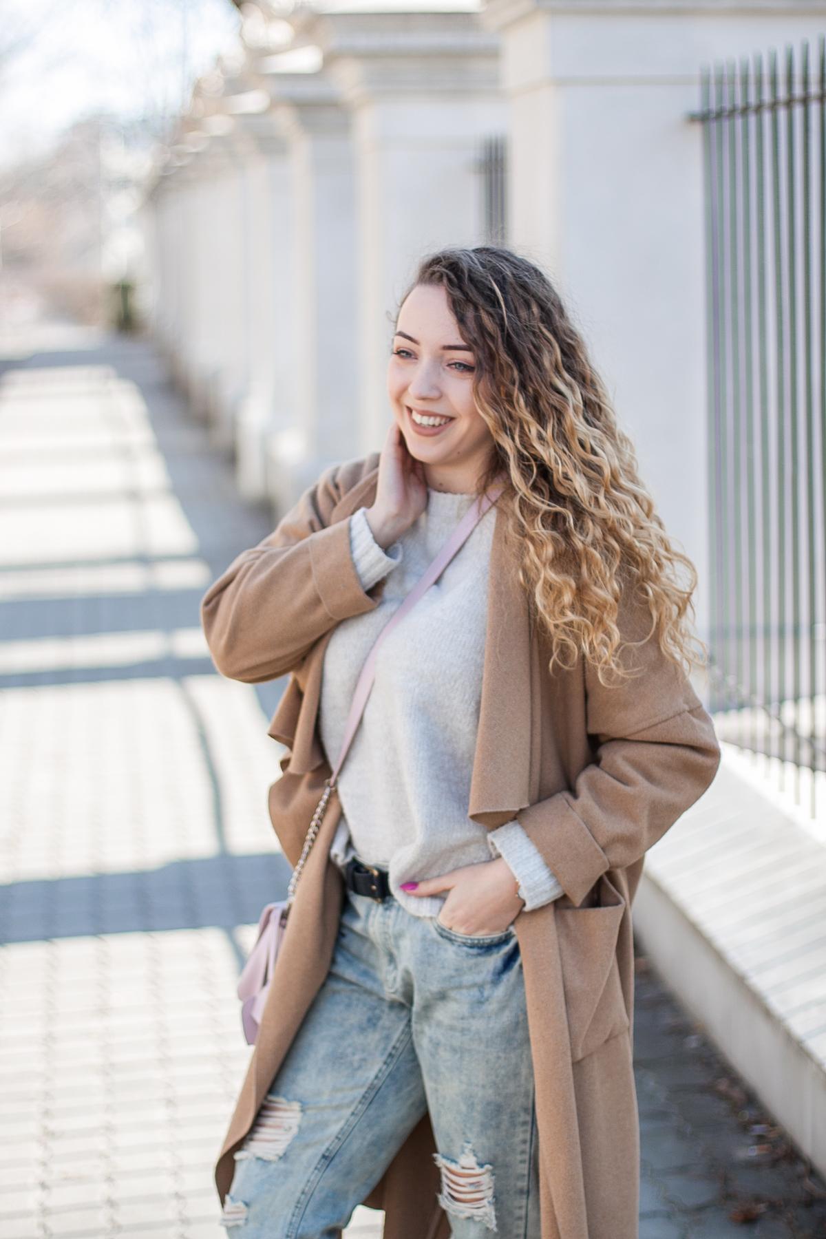 kręcone włosy blog rzeszów