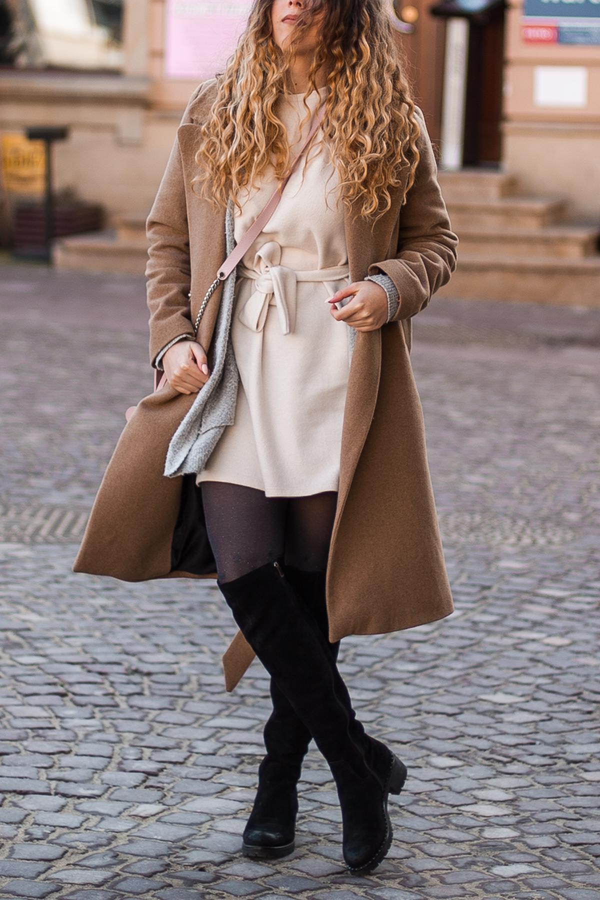 sukienka-wi%C4%85zana-na-zim%C4%99.jpg