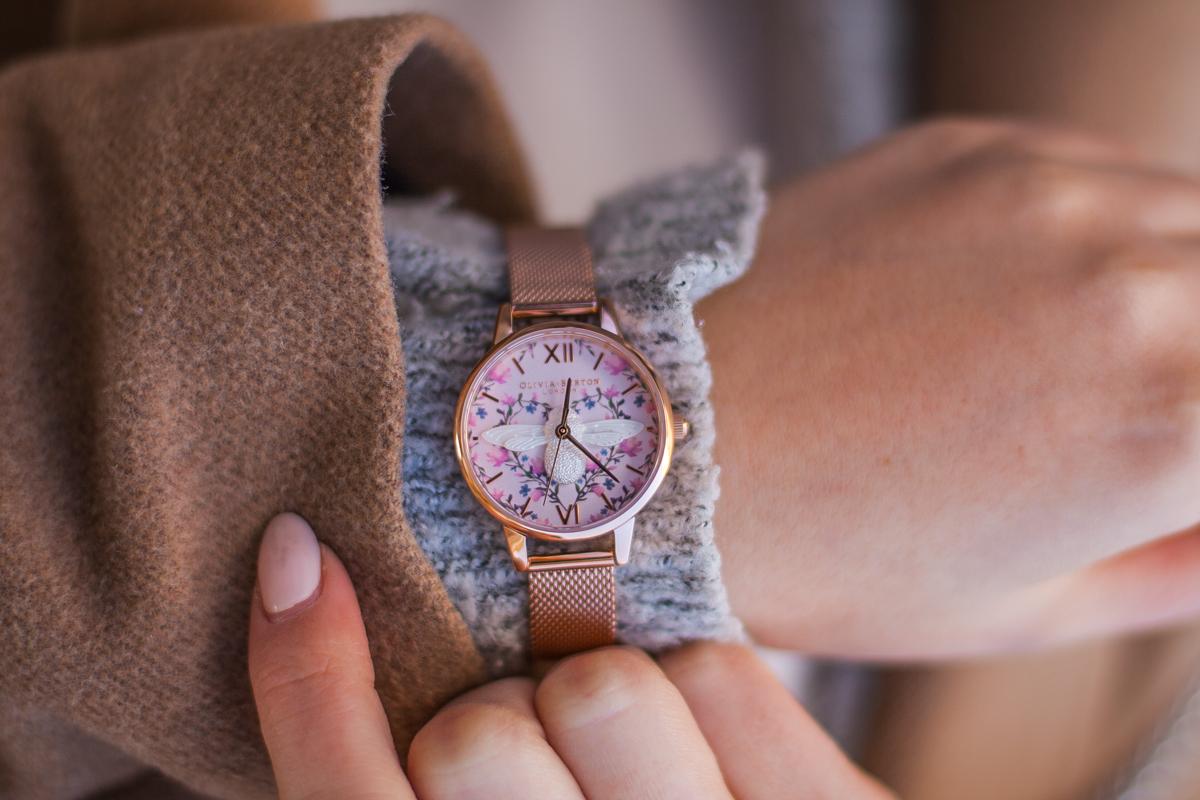 zegarek-olivia-burton.jpg