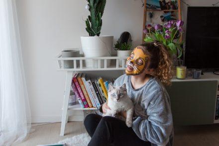 14 ulubieńców kosmetycznych z douglas