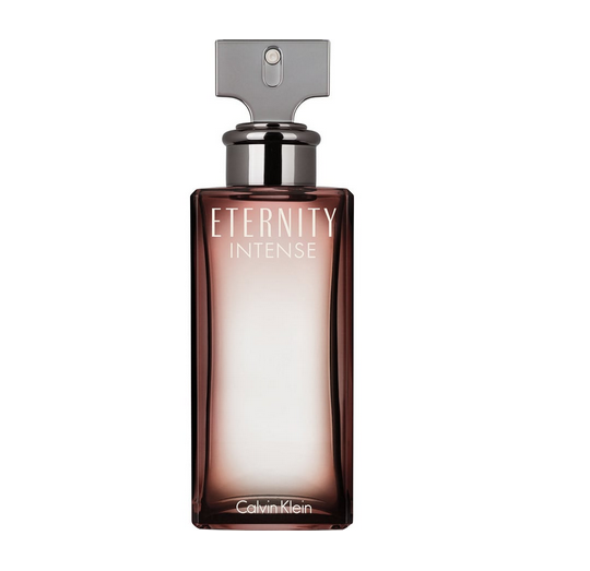 Calvin Klein Eternity Intense