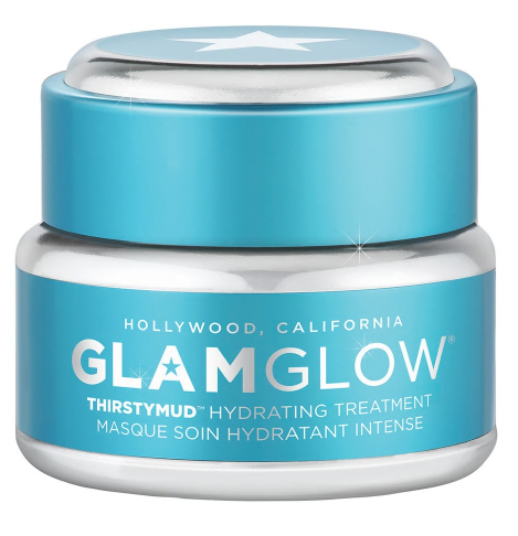 glamglow maska do twarzy