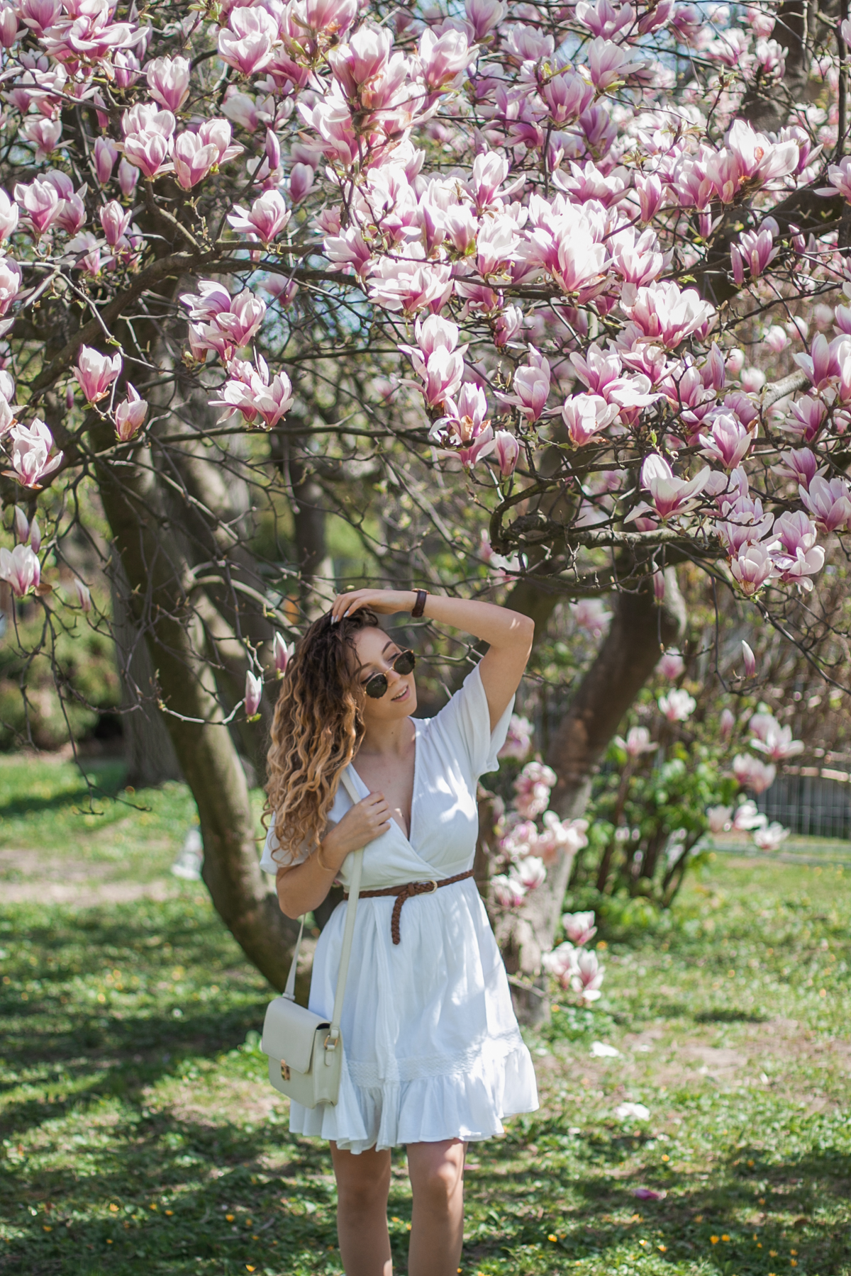 boho-sukienka-magnolie.jpg