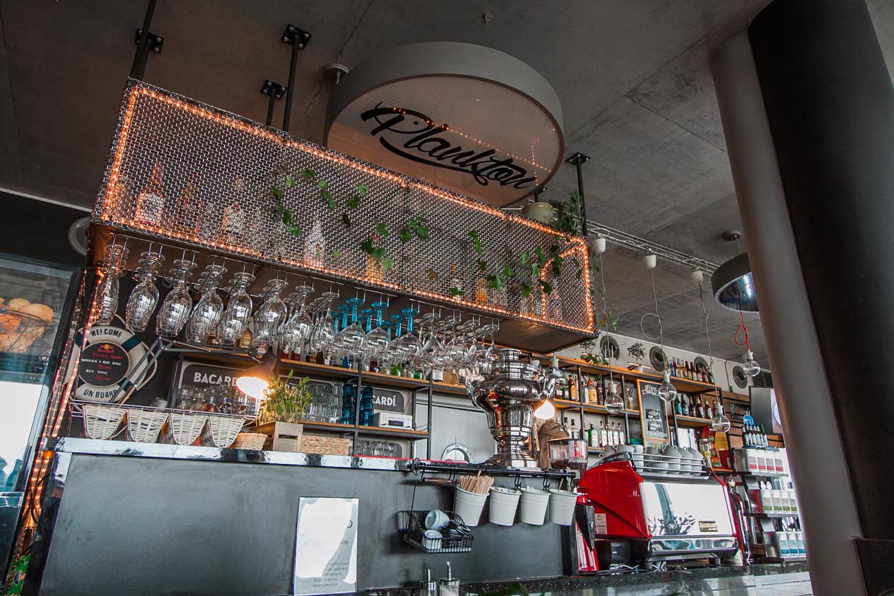najlepsze restauracje w olsztynie