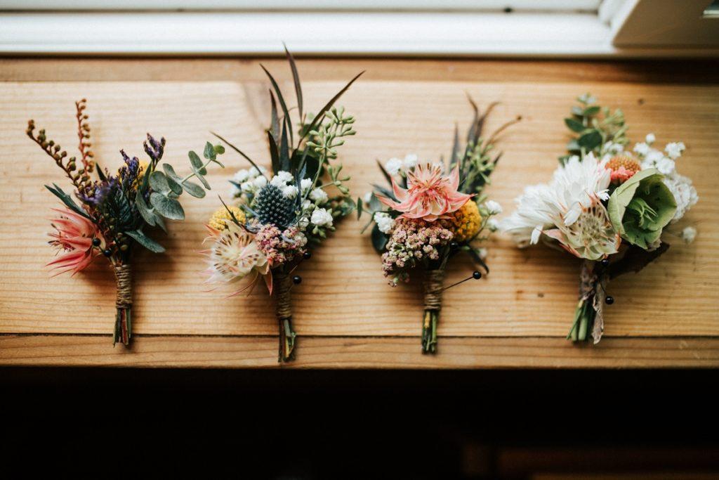 fotograf na wesele dekoracje