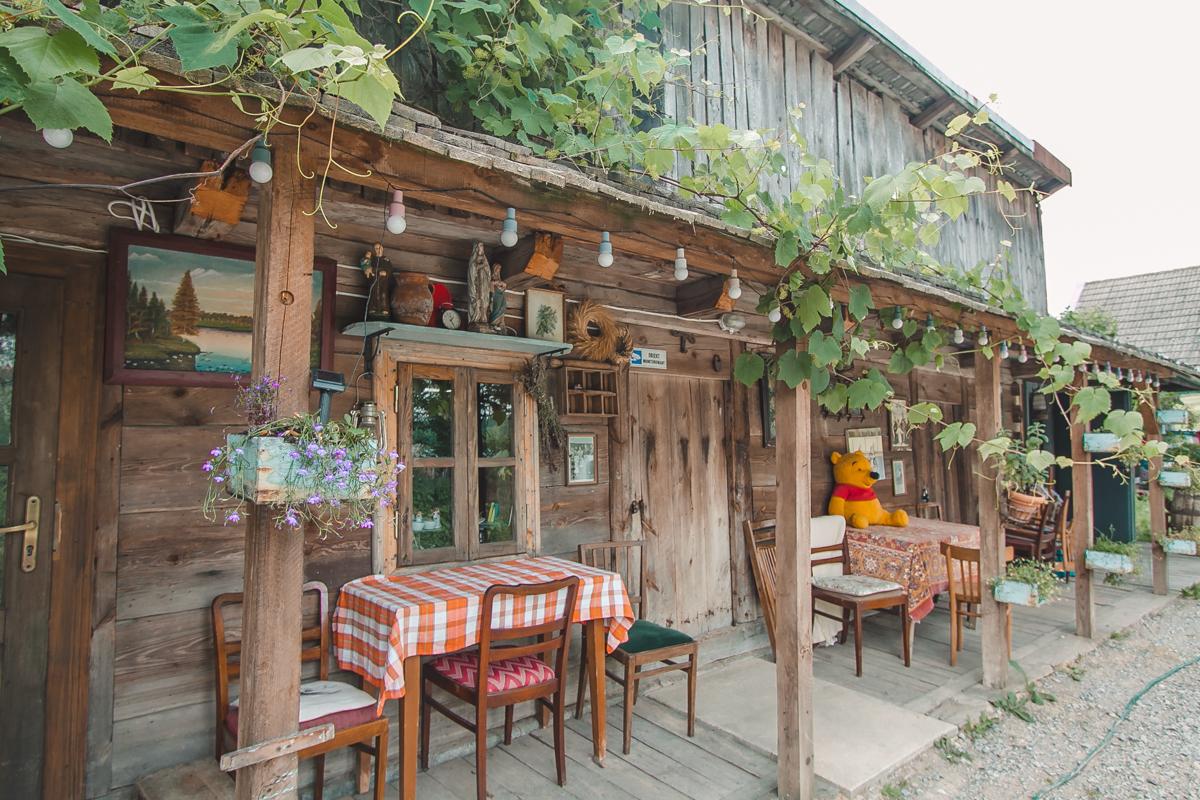 restauracja mama lubelskie