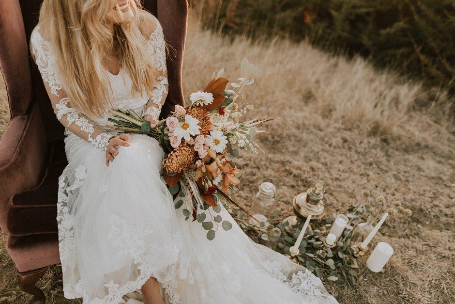 fotograf na wesele zdjęcia pinterest