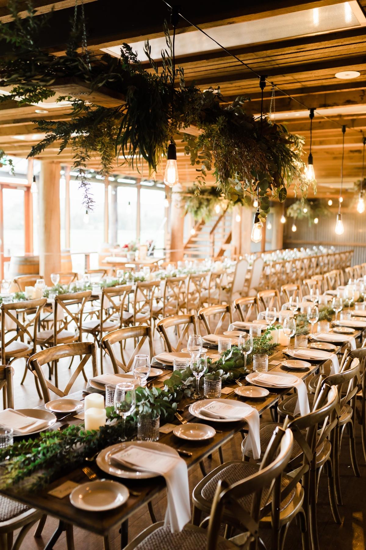 fotograf na wesele sala weselna
