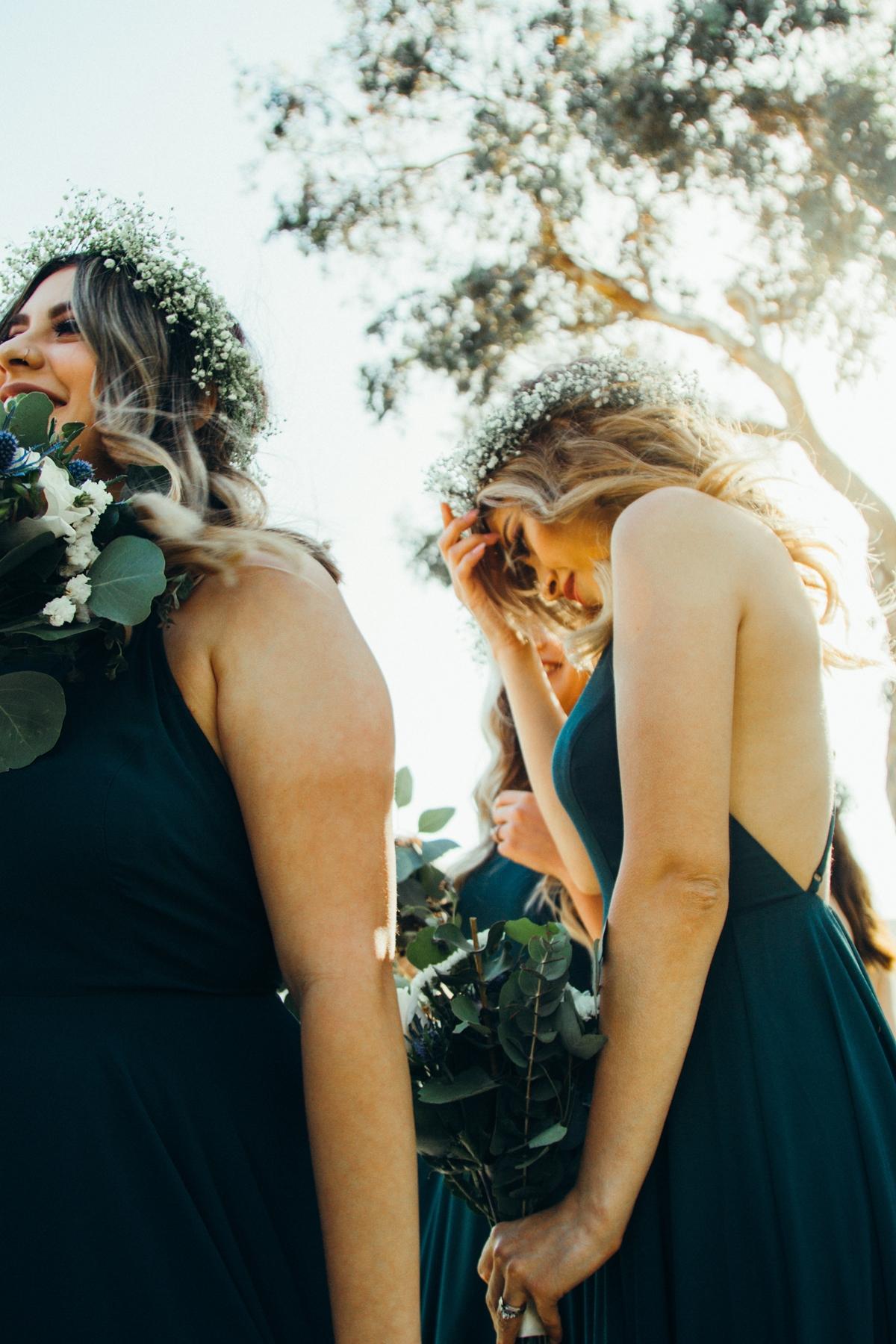 zdjęcia weselne jak robić