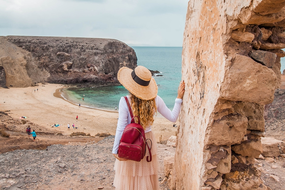 atrakcje lanzarote ciekawe miejsca na wyspie