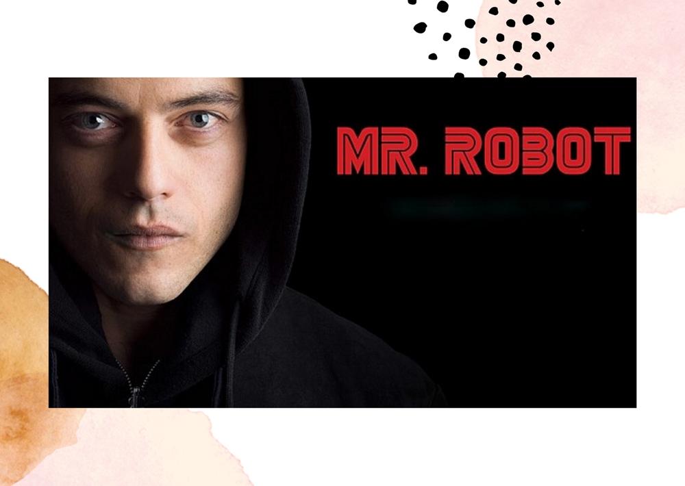 mr robot najlepsze seriale na hbo