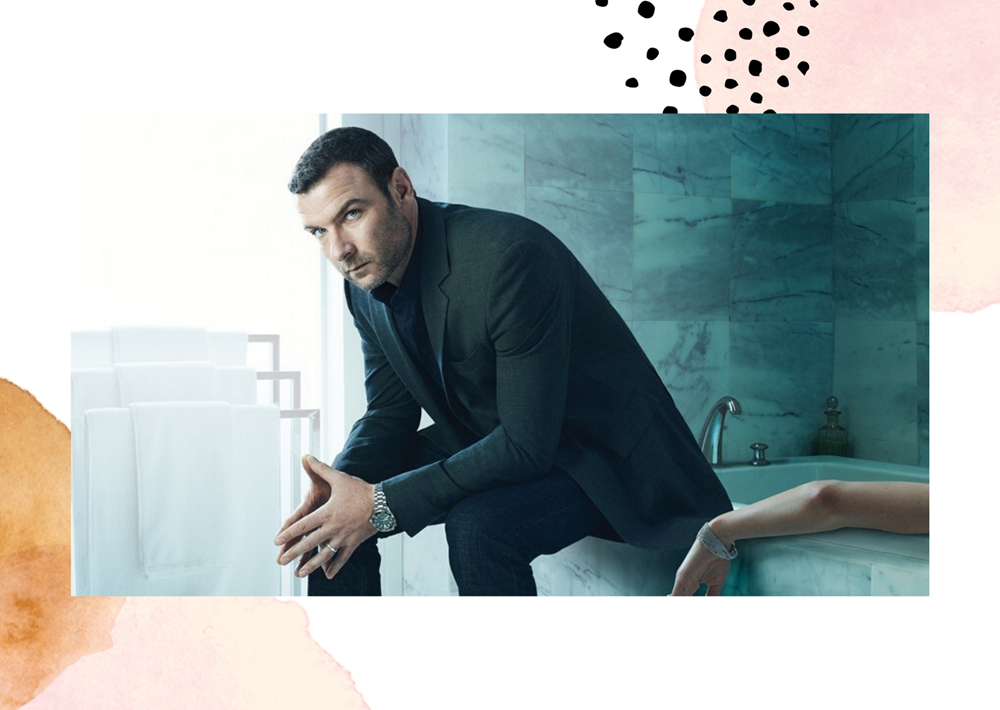 serial ray donovan na hbo
